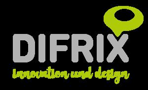 DIFRIX